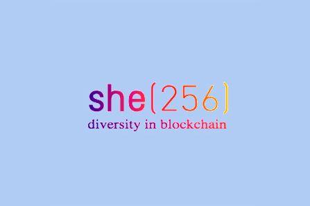 she(256)