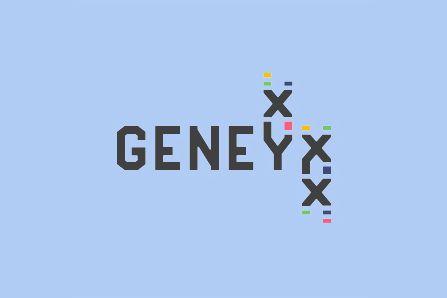 Geneyx