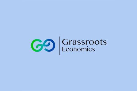 Grassroots Economics