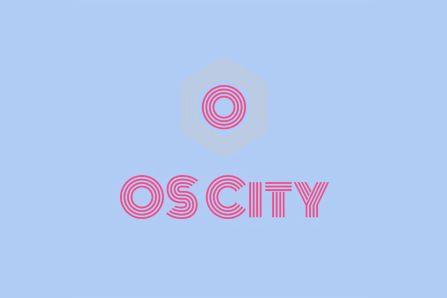 OS City