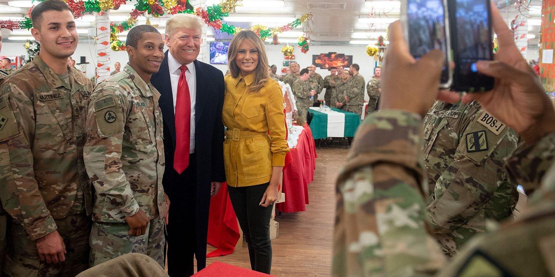 FE_TrumpTroops_02_1075161036