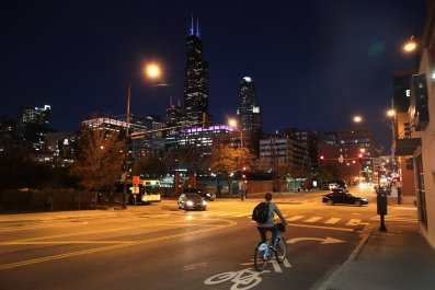 GettyImages-Chicago