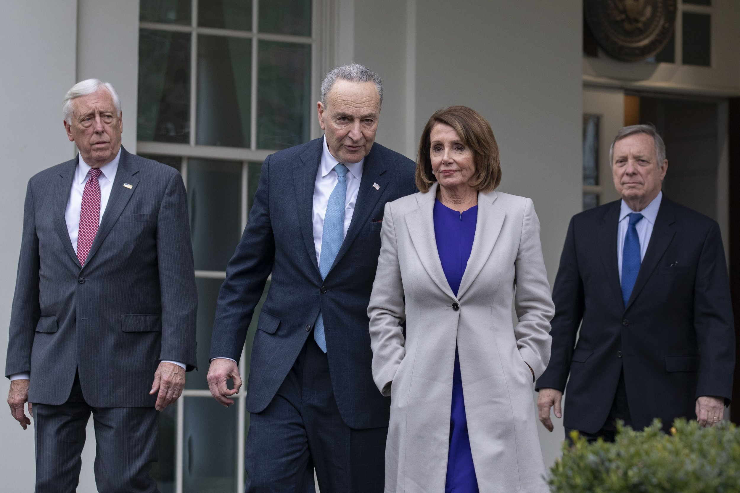GettyImages-Pelosi-Schumer