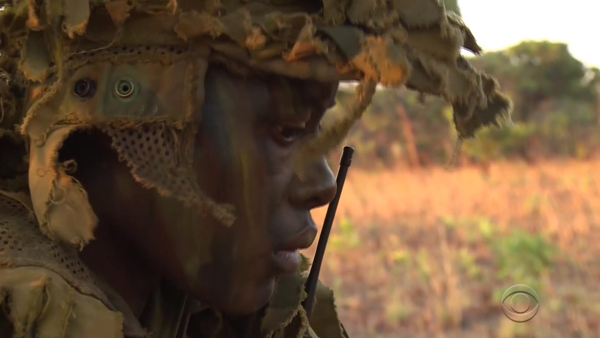 Screenshot-Akashinga-Zimbabwe