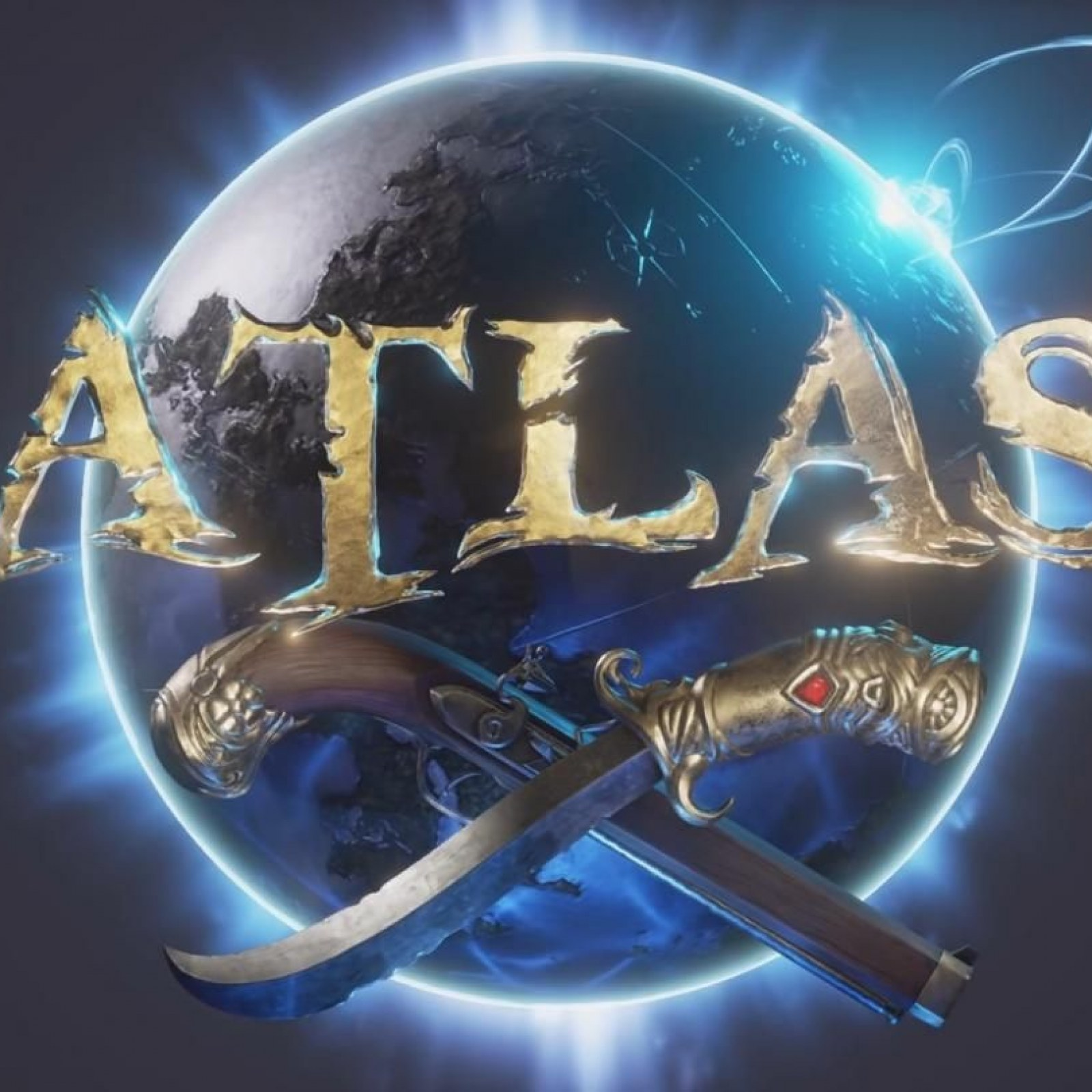 ATLAS' Update v10 Fixes Land Claims, Water Gathering & Taming