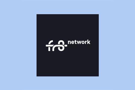 Fr8.Network