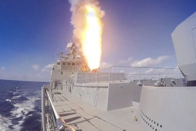 russia, kalibr, cruise, missile, fire, syria