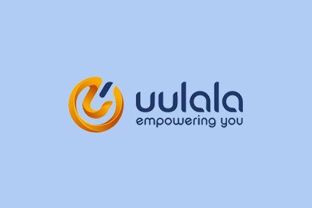 Uulala