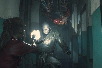 resident-evil-2-remake-demo