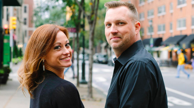 'Married At First Sight' Season 8 Spoilers: Exclusively Find Out if Stephanie and AJ Still Together Today