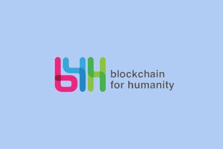 B4 Humanity