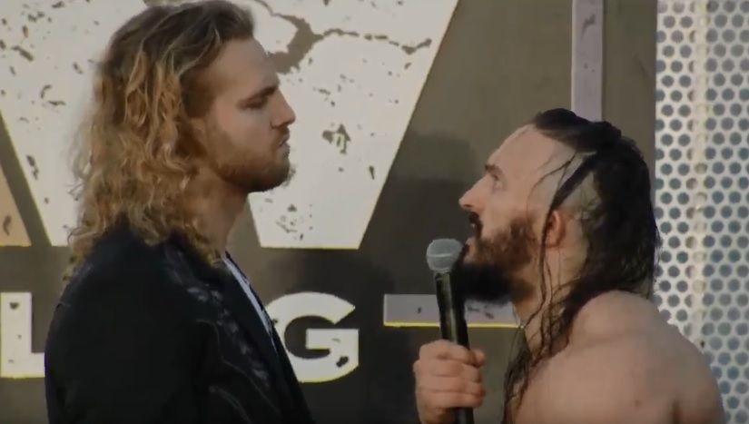 all_elite_wrestling_pac