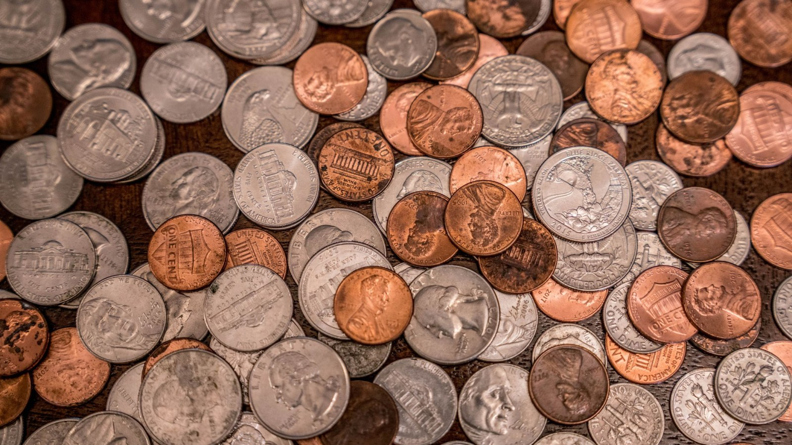 Extremely Rare Coin Discovered in a High Schooler's Lunch