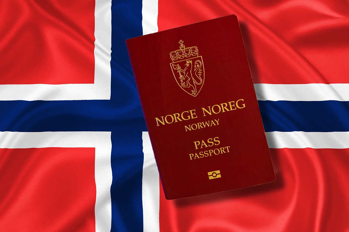 09a Norway