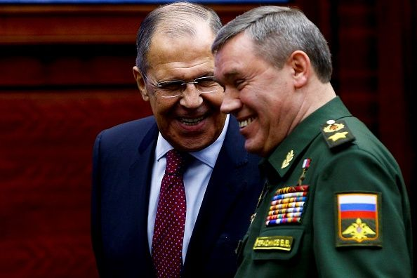 russian, diplomats, trump, administration, syria