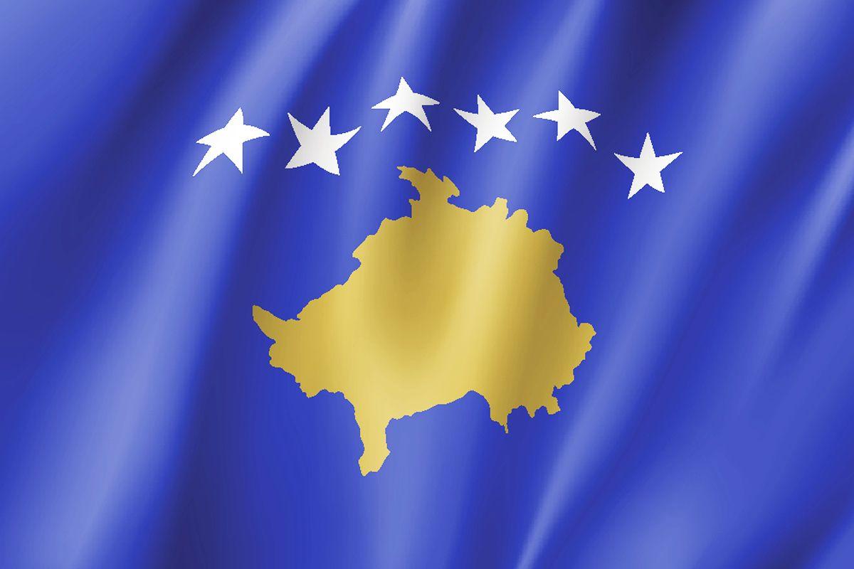 01 Kosovo
