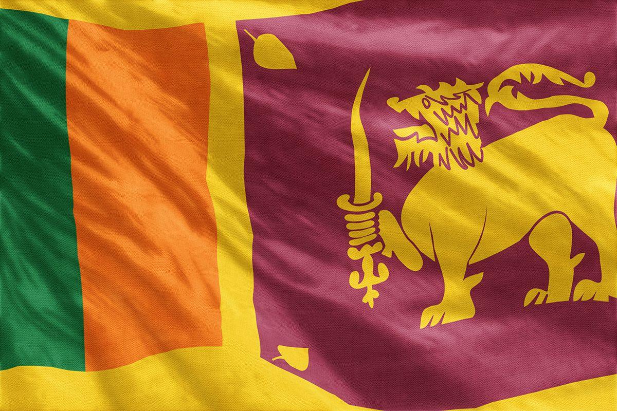 03 Sri Lanka