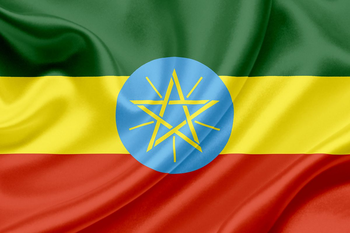04 Ethiopia