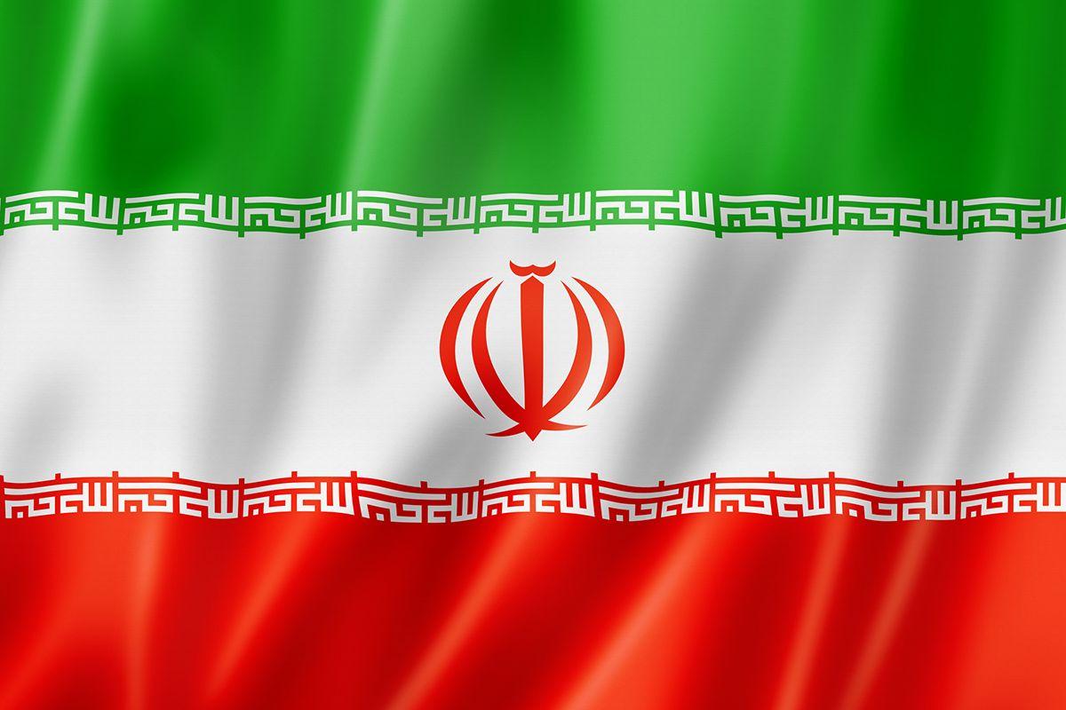 05 Iran