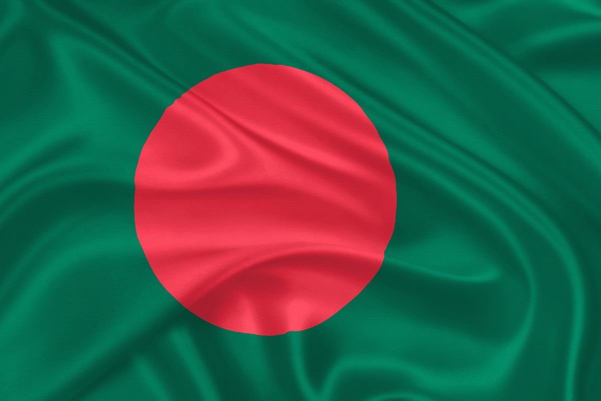 07 Bangladesh