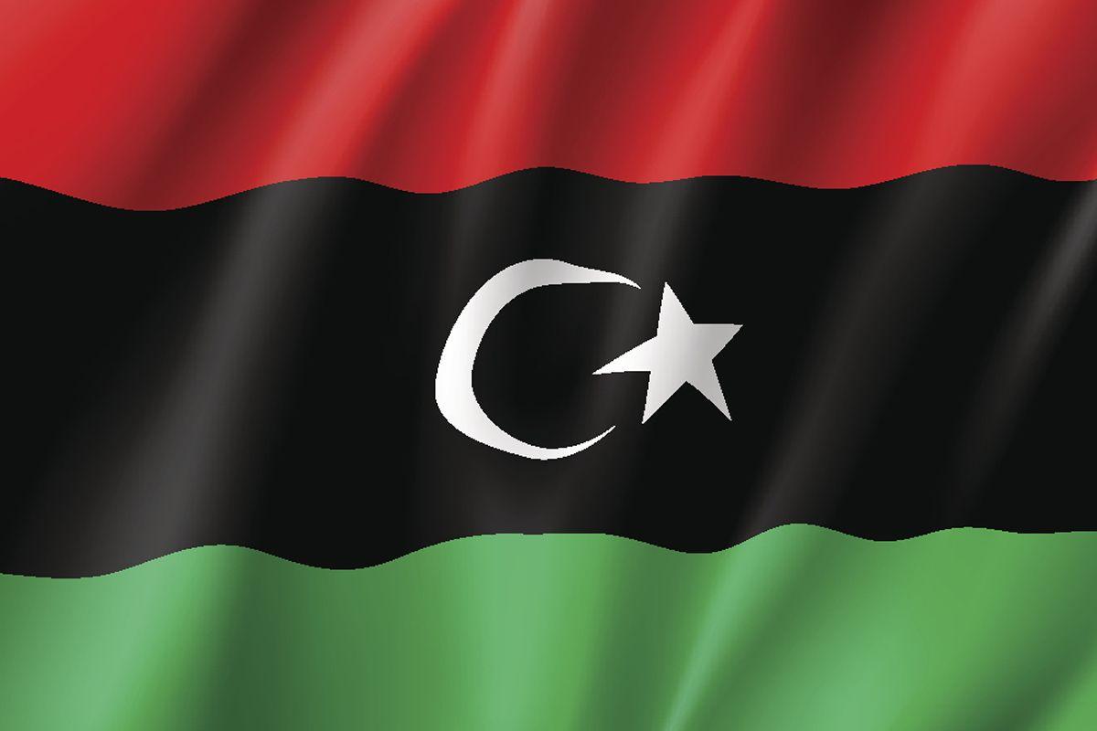 09 Libya