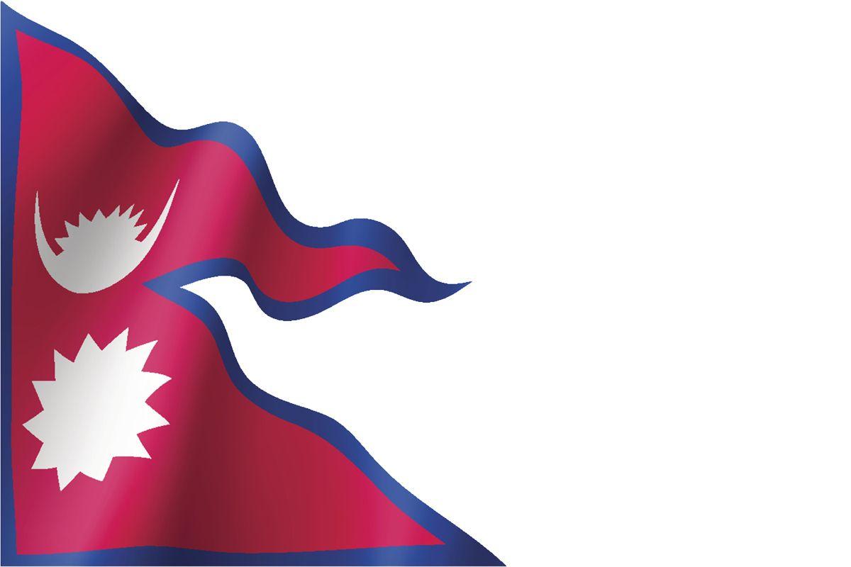 11 Nepal