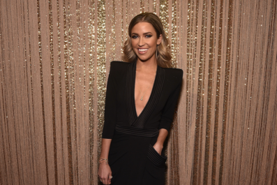 Kaitlyn Bristowe to go on date with Jason Tartick