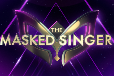 the, masked, singer, episode, 2, spoilers, recap, clues, who, is, rabbit, alien, raven, pineapple, poodle, bee live blog peacock, monster, lion, unicorn, deer