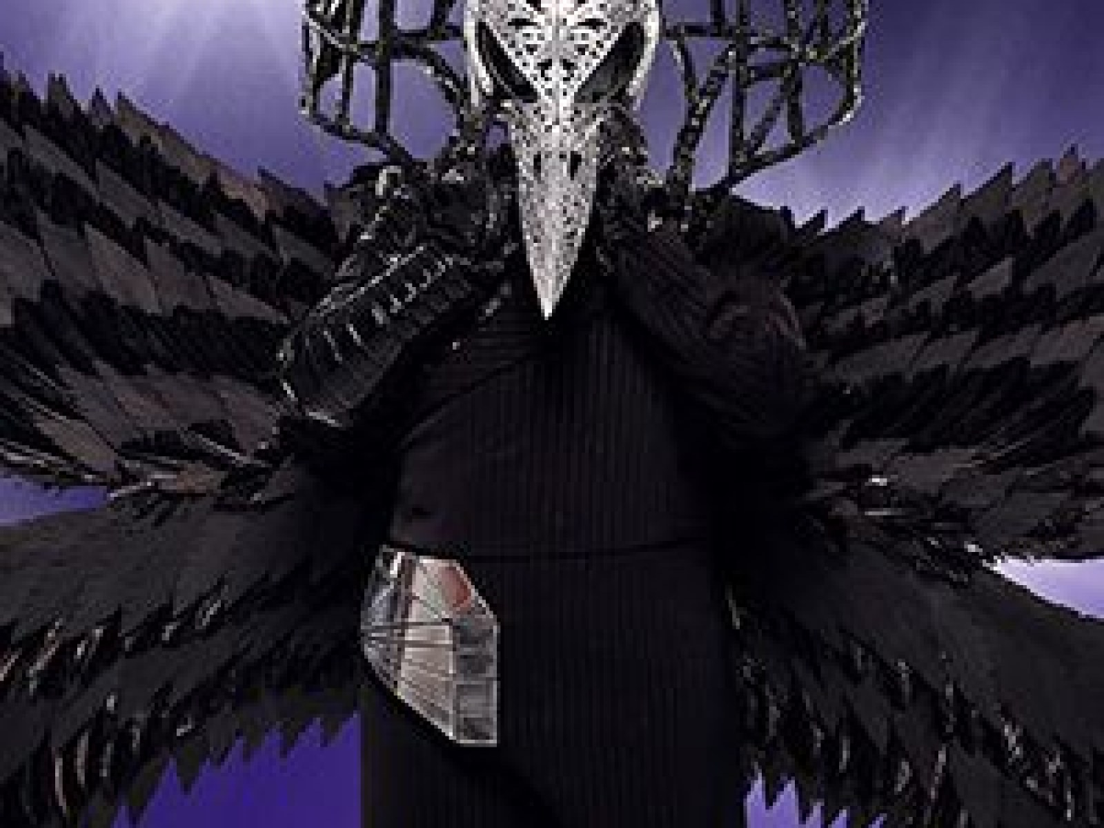 The Masked Singer' Episode 2 Spoilers & Recap: Clues for The Rabbit