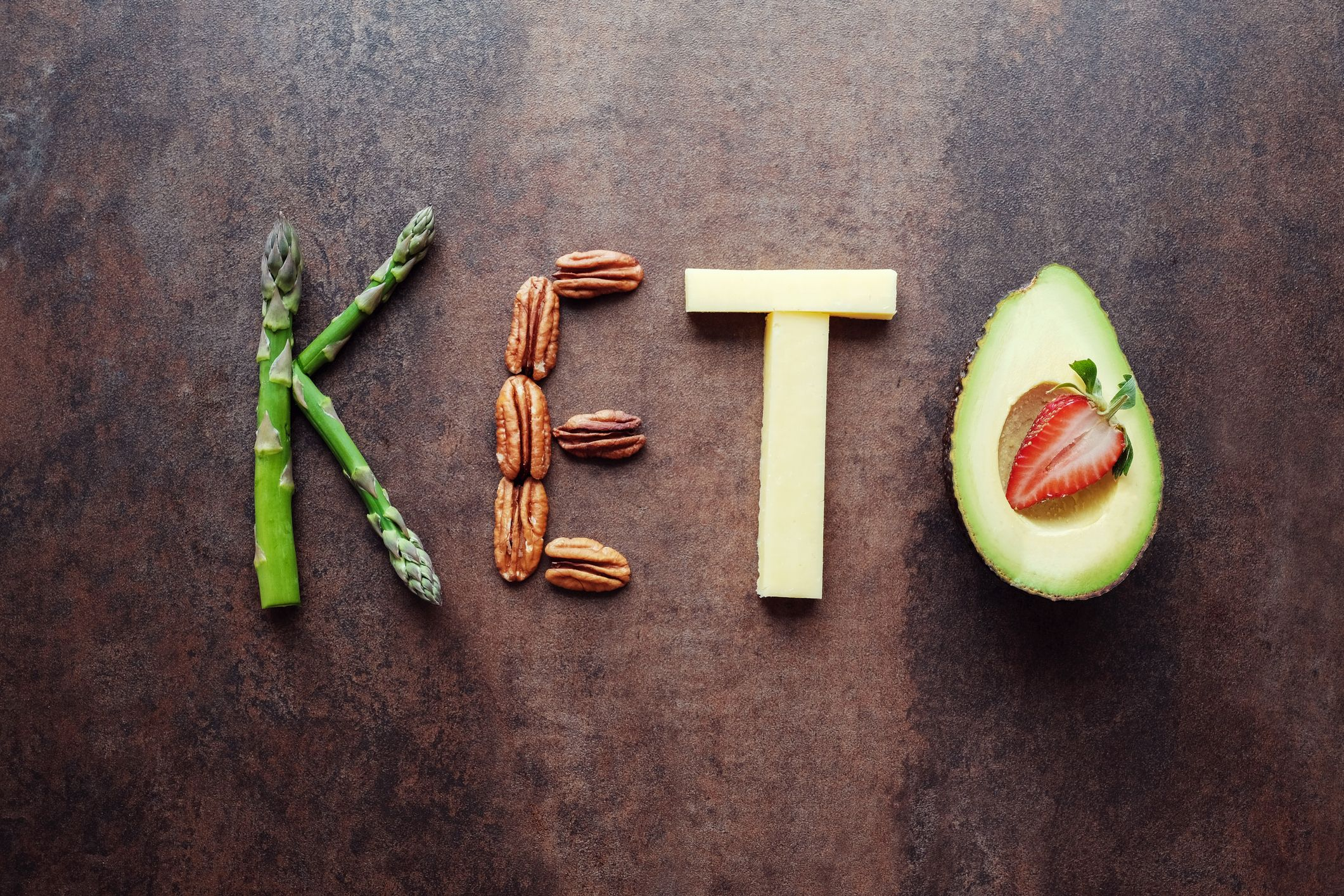 Is The Keto Diet Safe Keto Foods Benefits And Side Effects