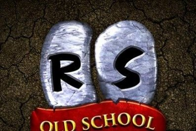 osrs, kebos, lowlands, alchemical, hydra, leather, hespori, seed, konar, fairy, ring