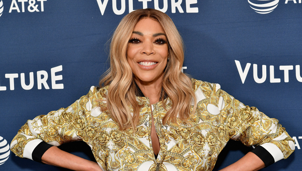 When Will Wendy Williams Return to Talk Show?