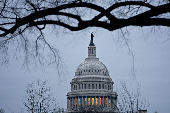 government, shutdown, 2019, make, americans, less, safe