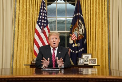 GettyImages-Trump-address