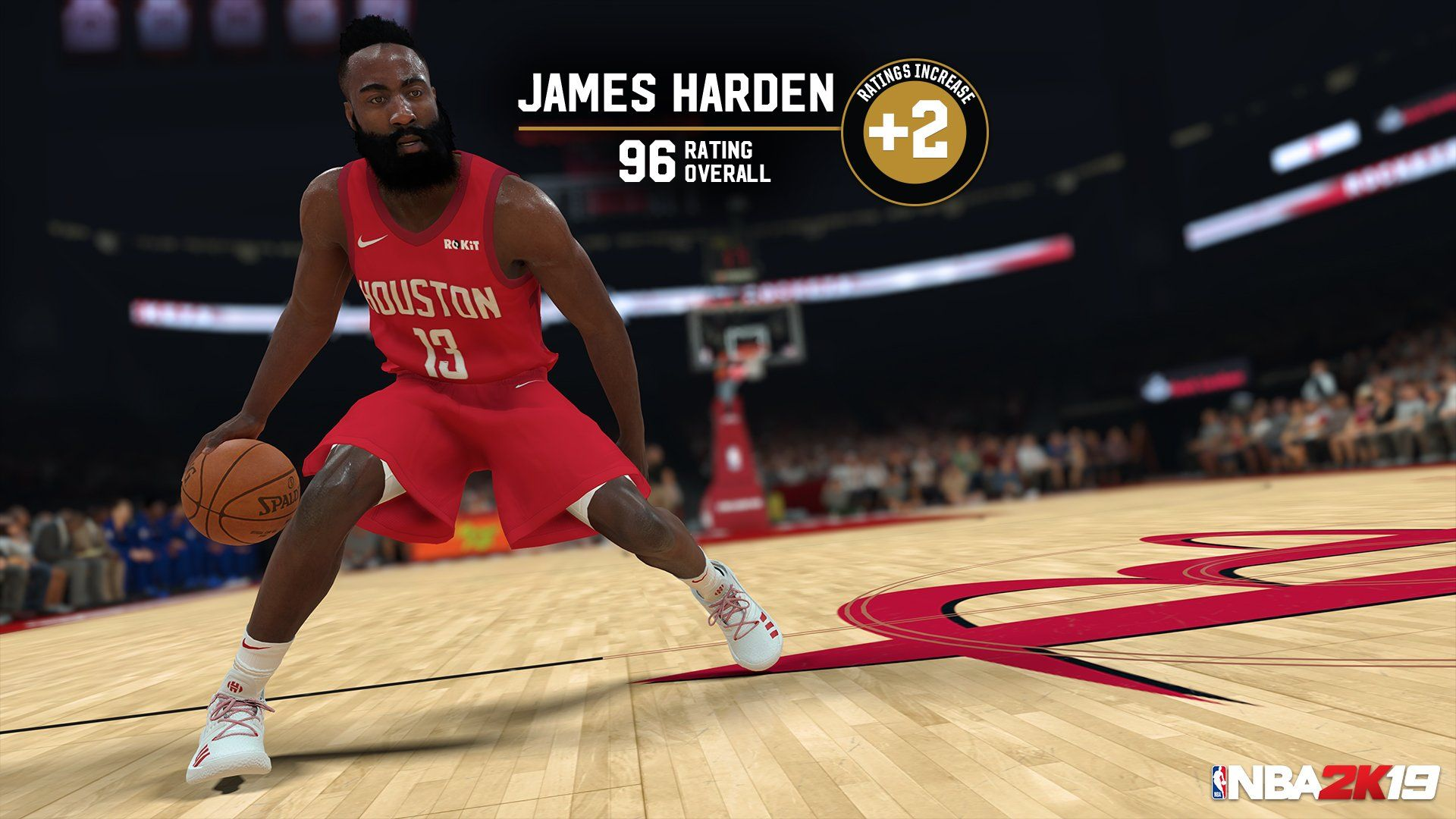 16c19464e49 Nba 2k19 Roster Update Tweaks Player Ratings For January Patch Notes