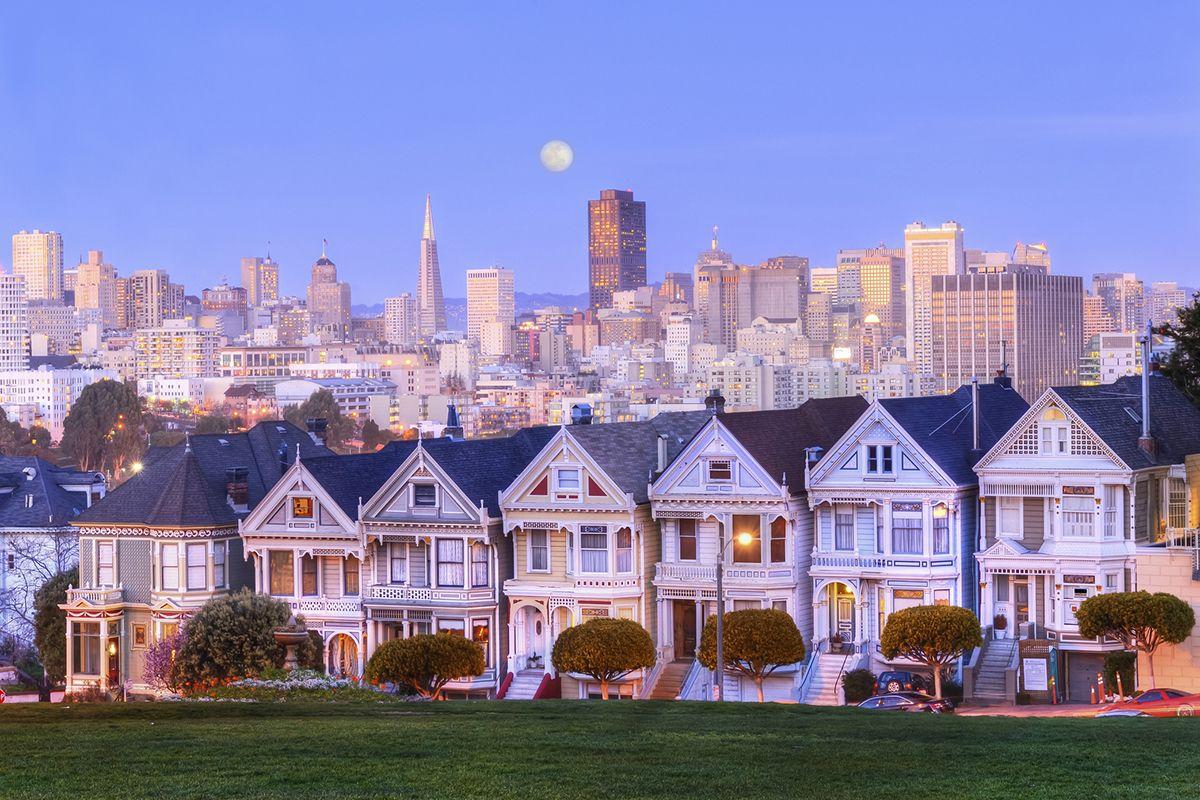 04 San Francisco
