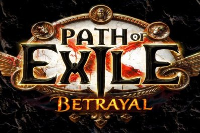 poe, 3.5.1 b patch, notes, update, bestiary, orbs, betrayal, league, fixes, path of exile