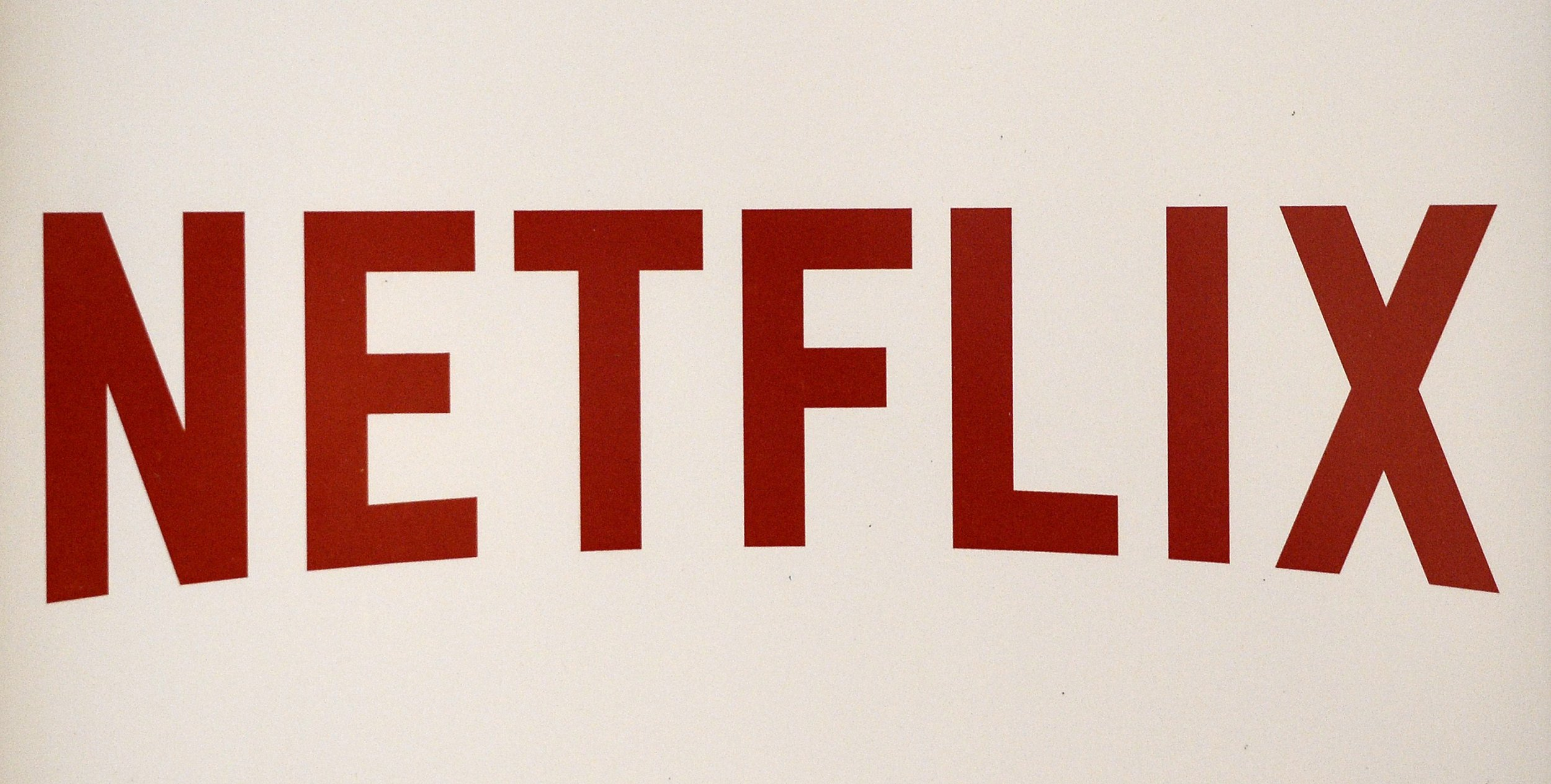 Netflix, You, Lifetime, Stalking, Feminist, Crime