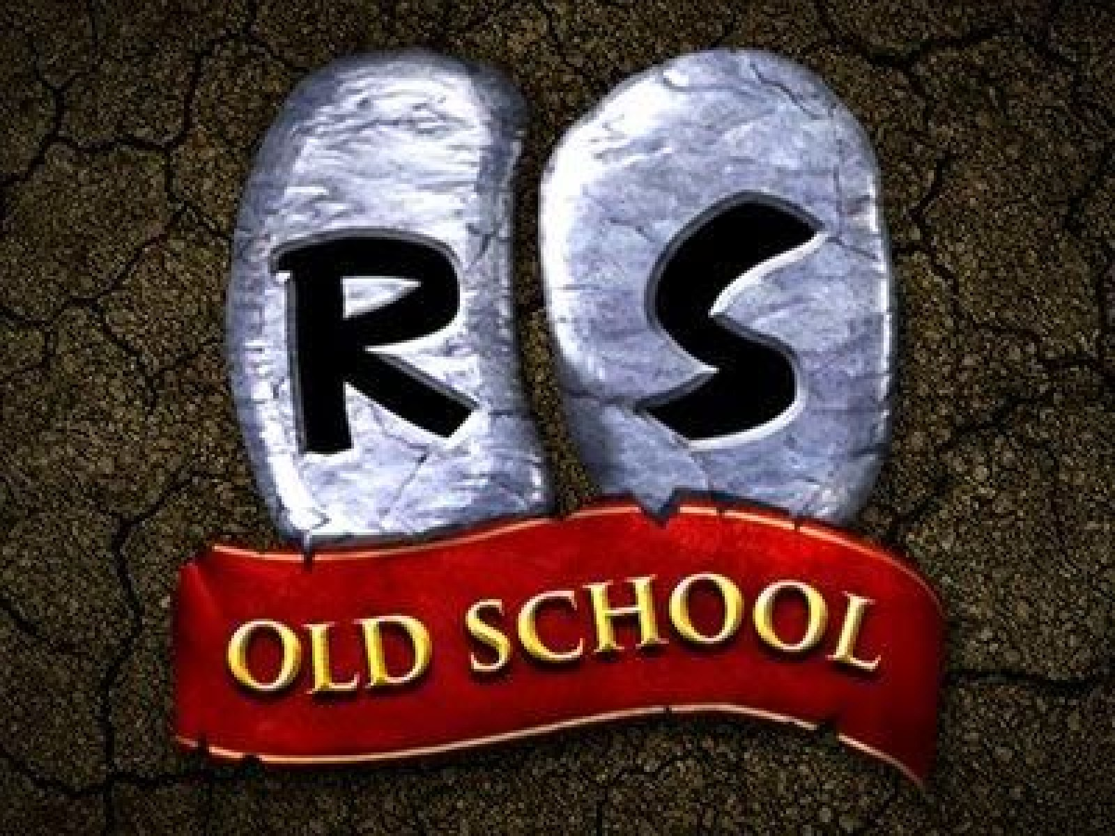 OSRS' Konar Drop Table: New Slayer Master Rare Drops May See