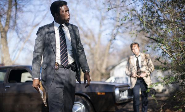 How to Watch 'True Detective' Season 3 Premiere