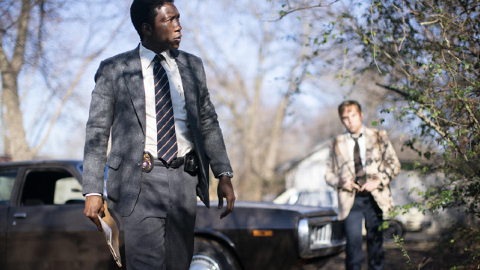 True Detective' Season 3 Reddit Theories: Could Season Three Be Tied