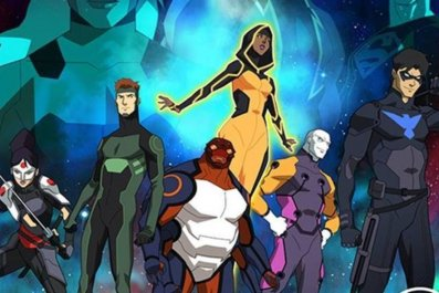outsiders-art young justice