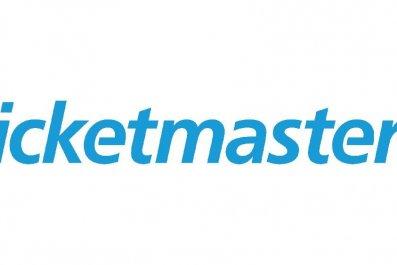 b2k, presale, codes, Ticketmaster, code, millenniumm, tour, show, dates