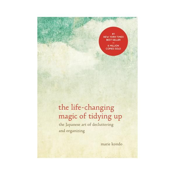 The_Life-Changing_Magic_of_Tidying_Up_300_grande
