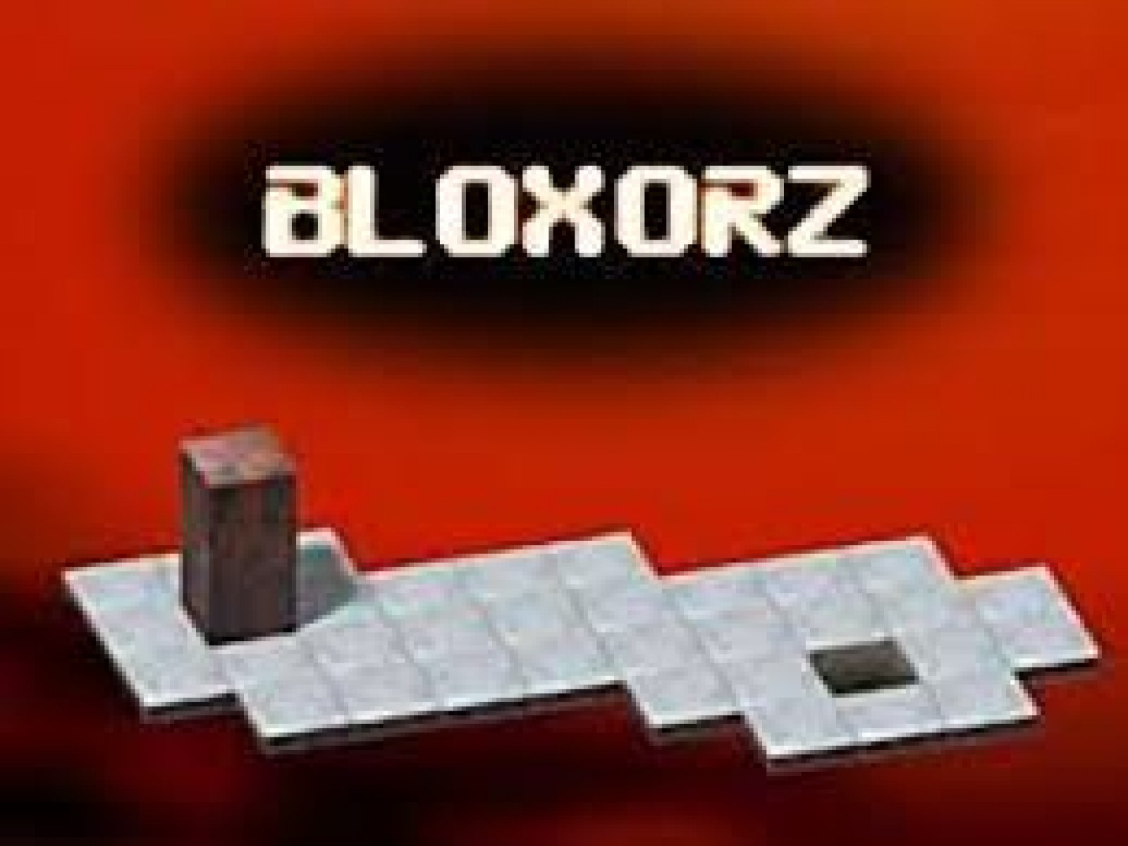 Bloxorz' Cheat Codes & Walkthrough: Every Level Code Plus How to Play
