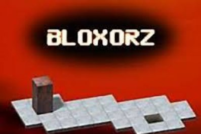 bloxorz, codes, level 33, cheats, how, to, play, 31, beat, tips, how to beat level 33 tips