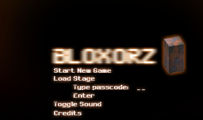bloxorz, codes, level 33, cheats, how, to, play, 31, guide, tips, walkthrough