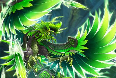 dragalia lost void battles