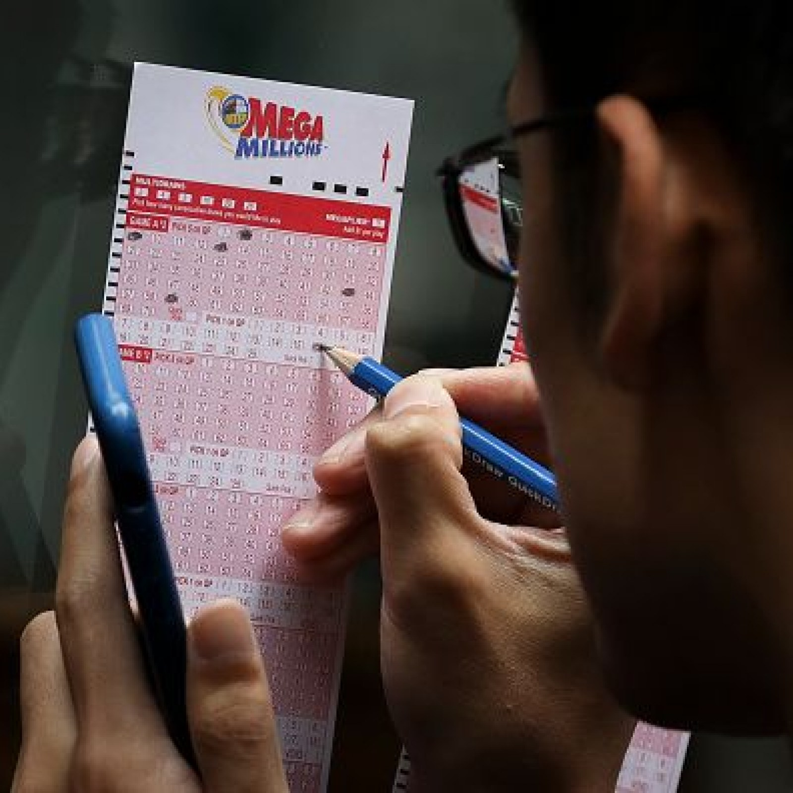 Mega Millions Numbers, Results for 1/11/19: Did Anyone Win