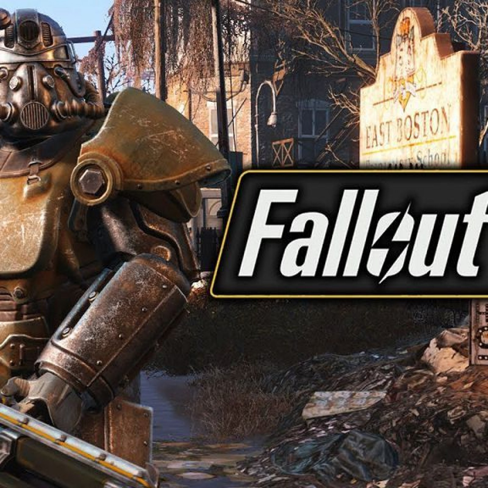 Fallout 76' Developer Room Found: Hacked Dev Space Holds Human NPC